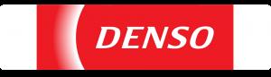 Denso-Logo-1